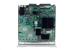 Cisco Catalyst 6700 Series 24 Port SFP Gigabit Switching Module