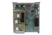 Cisco Catalyst 6500 Supervisor Engine1A, WS-X6K-SUP1A-PFC