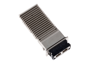Cisco 3560-E/3750-E Series X2 10 Gigabit Transceiver Module