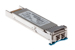 Cisco Original Multirate XFP Module 10BASE-LR, XFP-10GLR-OC192SR