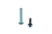 Kendall Howard Wall Mount Hardware Kit