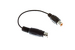 Dell S-Video to RCA Adapter Cable, 07309P