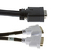 Molex DVI Video Splitter Cable