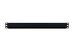 Kendall Howard 1U Tool-less Spacer Blank