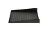 Kendall Howard 1U Vented Rack Shelf