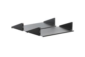 Kendall Howard 2 Piece Telco Rack Shelf