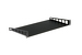 Kendall Howard Rack Mount Stationary Keyboard Tray