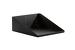 Kendall Howard Wallmount Shelf- 200lb Capacity