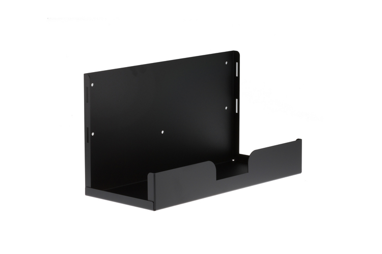 Desktop Cpu Wall Mount Shelf Kendall Howard 1915 1 400 00