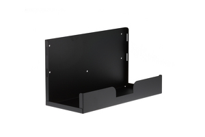 Kendall Howard Desktop CPU Wall Mount Shelf
