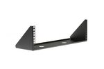 Kendall Howard 3U Wall Mount V-Rack