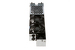 Cisco 2911 Fan Assembly, 2911-FANASSY