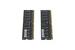 Cisco 12000 Series 2GB DRAM Upgrade, 2MEM-PRP-1G