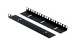 6U Mounting Rail Kit for LINIER Wall Mount Cabinets