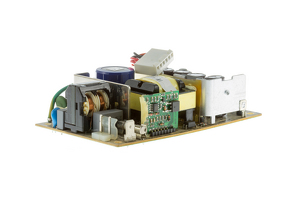 Cisco 2900XL Series Replacement AC Power Supply, 34-0834-01