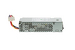 Cisco 2500 Series AC Power Supply, PWR-2500-AC