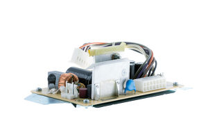 Cisco Catalyst 2950 Series AC Power Supply, 34-0965-01