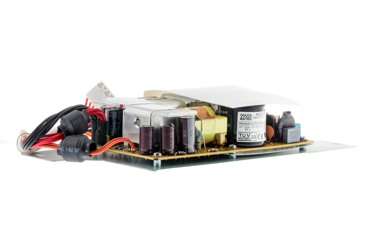 Cisco 3508/3548 Replacement AC Power Supply, 34-0971-02