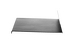 "19"" Rack Mount Keyboard Shelf, Black"