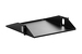 "Gruber 19"" 2RU Rack Mount Center Weight Shelf"