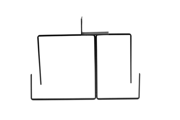 Nema L6 30r Wiring Diagram furthermore 14 50 Nema Wiring Diagram further Index furthermore Nema L14 20r Wiring Diagram moreover Nema L14 30r Wiring Diagram. on 10 30r