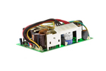 Cisco 3524-XL Series AC Power Supply, 34-0963-01