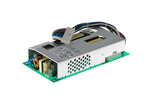 Cisco 3524-PWR-XL Series AC Power Supply