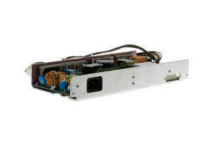 Cisco 3550-24PWR Replacement AC Power Supply, 341-0029-02