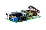 Cisco Catalyst 3750G-24TS AC Power Supply