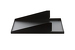 "19"" Rack Mount Cantilever Multifunction Shelf"