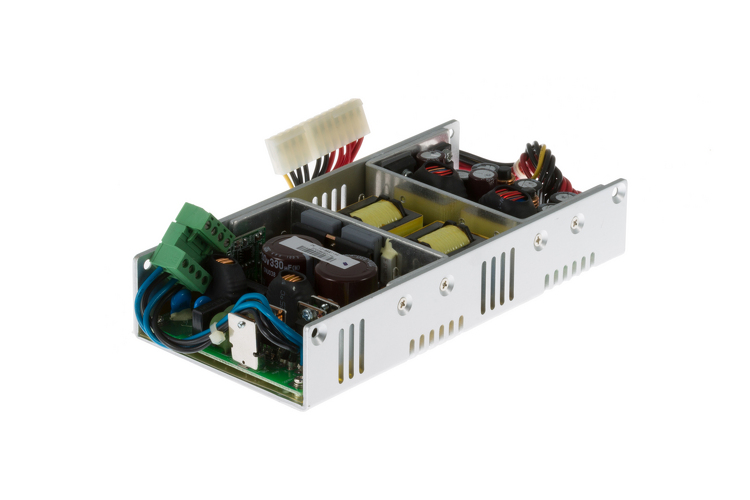 Cisco 2924M Series Replacement DC Power Supply, 34-1556-01