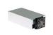 Cisco Power Supply for the Catalyst 4603 WS-P4603 Power Shelf