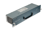 Cisco 6503 950W AC Power Supply, PWR-950-AC
