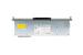 Cisco 6503 950W AC Power Supply, PWR-950-AC
