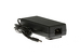 Cisco Compatible Aironet 1400 Series AC Power Supply,AIR-PWR1400