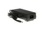 Cisco Aironet 1400 Series AC Power Supply,  AIR-PWR1400