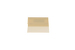 """Cable Raceway Joint Cover, Beige, 1.25"""""""