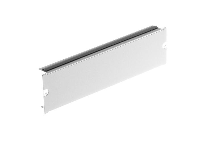Cisco 4900M Series Port Card Blank, 4900M-BLK-CVR=