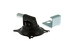 Kendall Howard Performance LCD Monitor Mount