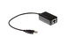 JETLan USB 2.0 To Fast Ethernet Adapter