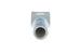 Cisco 6000/6500/7600 Series Grounding Lug