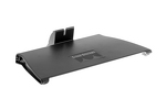 Cisco 7900 Series IP Phone Replacement Stand