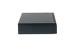 Avaya IP500 Analog Trunk 16 Expansion Module, NEW