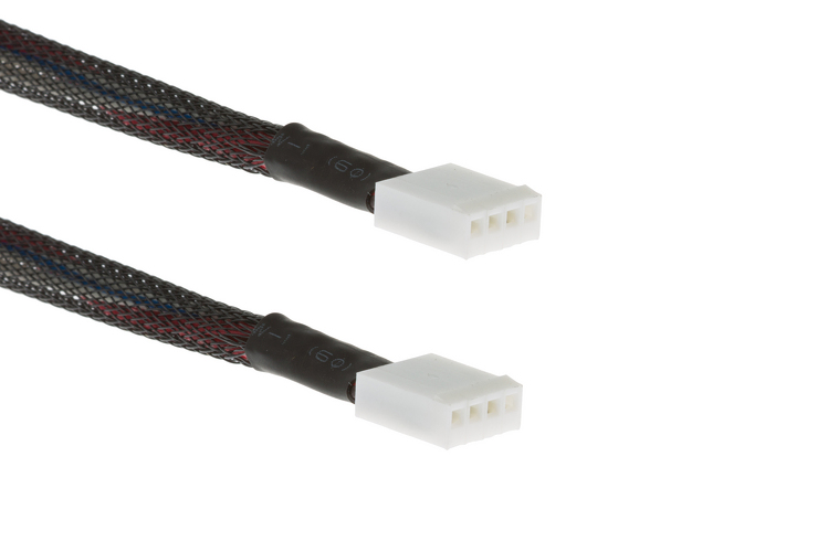 Cisco PWR-2811-DC Internal Power Cable, 72-3910-01