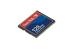Cisco 7304 128MB Flash Upgrade, 7300-I/O-CFM-128M