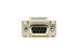 Cisco DB9 Female to RJ45 Female Console Adapter, CAB-9AS-FDTE