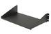 "Optical Cable 19"" Rack Mount Cantilever Shelf"