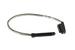Kentrox 2' 25-Pair RJ48H Plug to RJ48H Socket Network Cable, 930