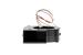 Cisco 3550-24-SMI/EMI Switch Replacement Fan Blower