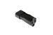 Plug Adapter C14 Plug to 5-15 Connector Block Adapter